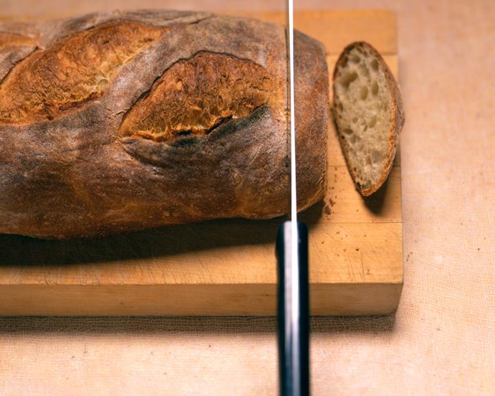 http://naseemakhan.com/files/gimgs/14_bread_v2.jpg